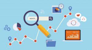 سئو سایت و بهینه سازی URL