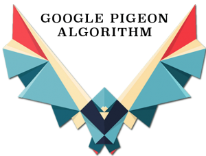 [عکس: google-pigeon-seo-300x228.png]