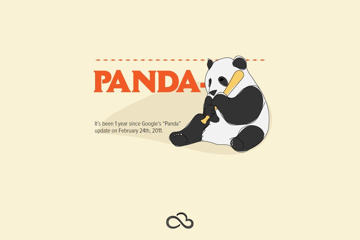 panda-1200x800.jpg