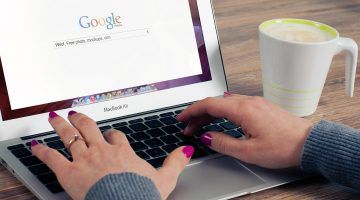 سئو سایت و انواع محتوایی که تعریف می شود؟