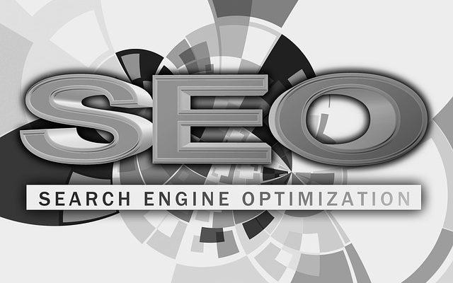 سئو سایت و قدرت بازاریابی اینترنتی