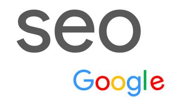 سئو سایت و بازاریابی محتوا چه ارتباطی دارند؟