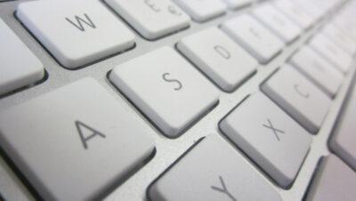 آموزش سئو برای وب مسترها