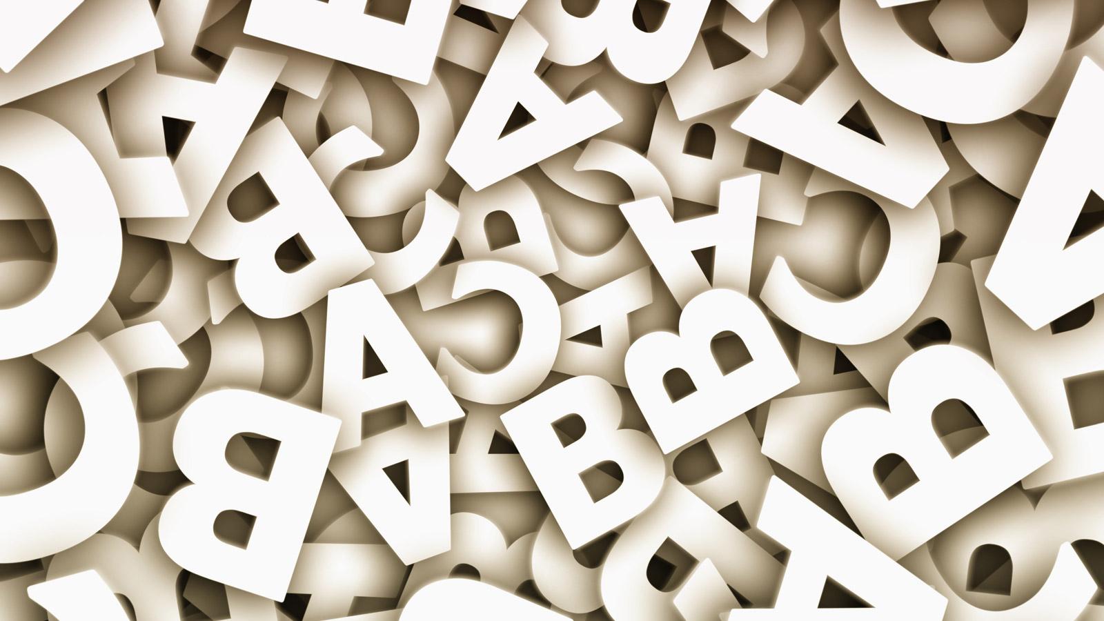 قرار دادن کلید واژه های اصلی یک صفحه در ابتدای تگ عنوان