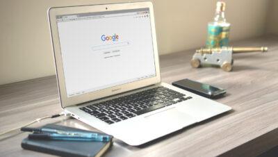 تغییر آدرس دامنه در کنسول جستجوی گوگل