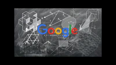 بروز رسانی هسته الگوریتم گوگل