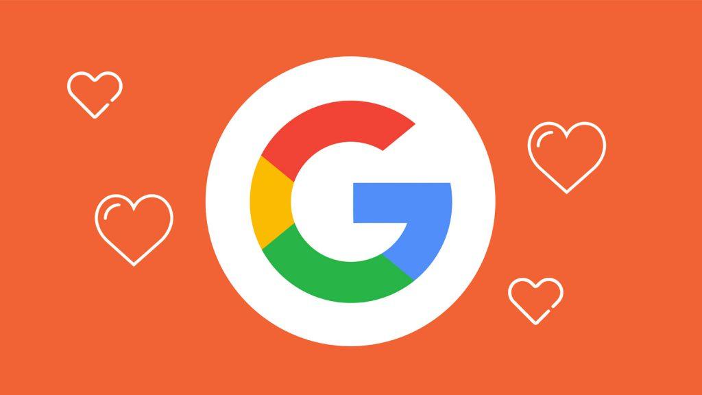 هزینه ارتقا سایت در گوگل