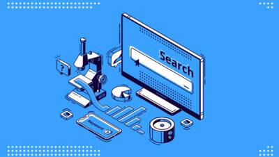 ابزارهای بررسی سئو سایت