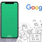 افزایش سرعت ایندکس سایت در گوگل